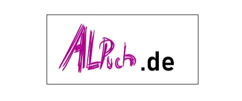 Alpuch.de